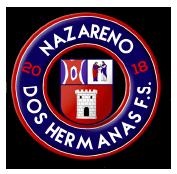 Nazareno Dos Hermanas FS