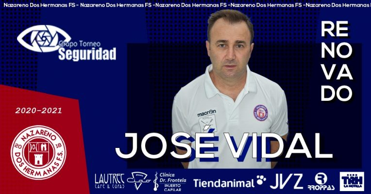 jose-vidal-renovacion