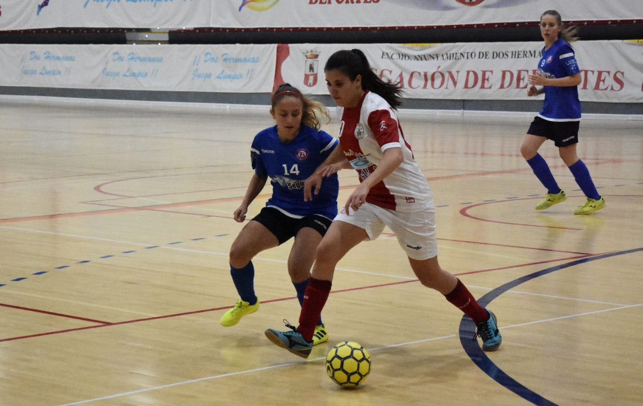 cronica-atletico-huelin-nazareno-dos-hermanas-femenino